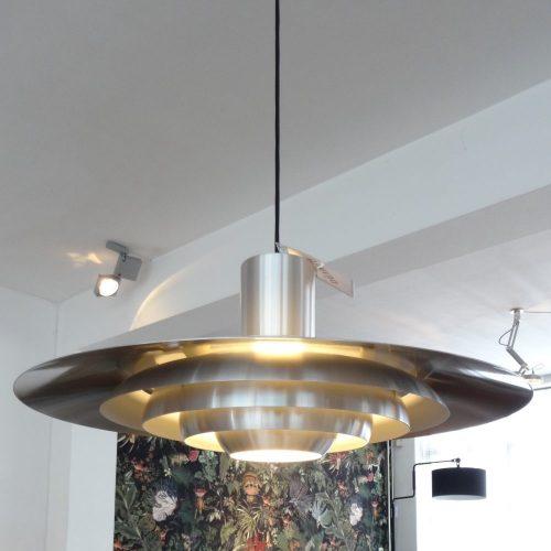 andtradition_lamp_dejavu