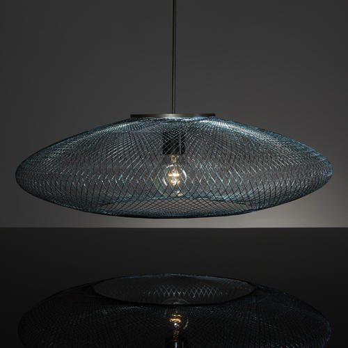 atelier-robotiq_lamp-ufo-2_dejavu