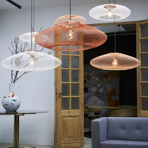 atelier-robotiq_lamp-ufo_dejavu