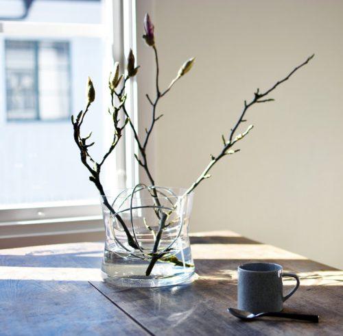 born-in-sweden_sphere-vase2_dejavu