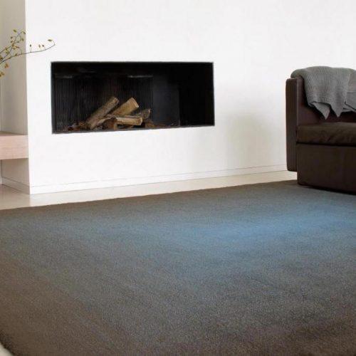 carpet-sign_cameleon-3_dejavu