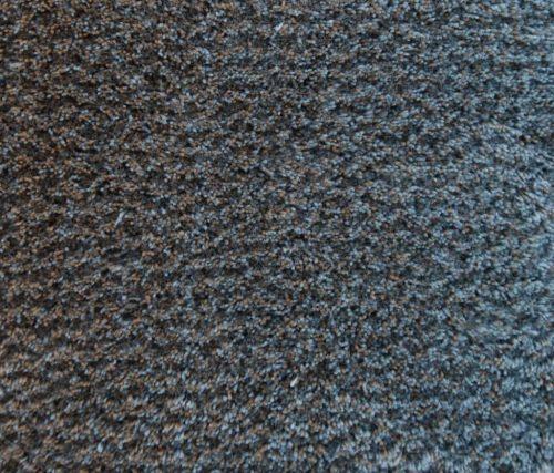 carpet-sign_cameleon_dejavu