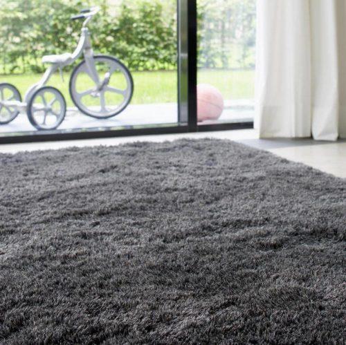 carpet-sign_filasse-1_dejavu