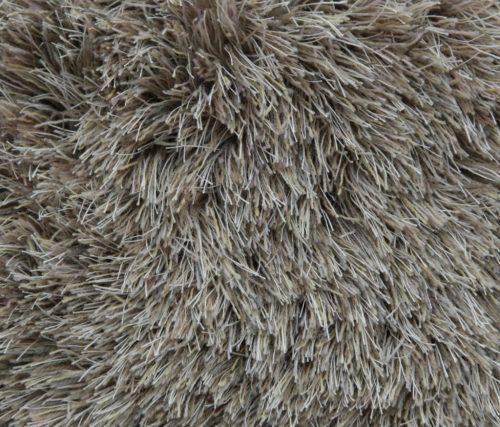 carpet-sign_filasse-4_dejavu