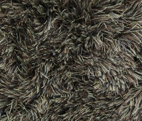 carpet-sign_filasse_dejavu