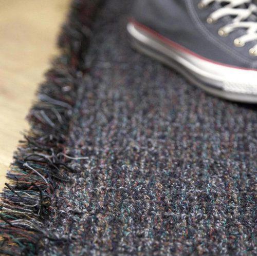 carpet-sign_tweet_dejavu