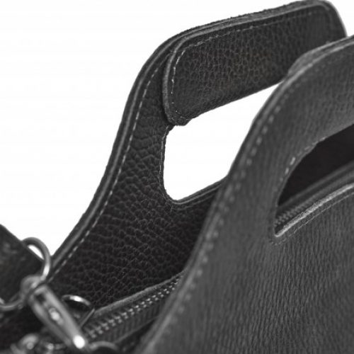 carry_-_rambler_black_-_detail_dejavu