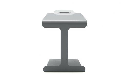 design-on-stock-T-tray-1_dejavu