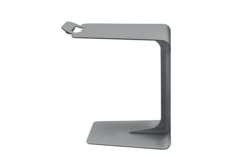 design-on-stock-T-tray-2_dejavu