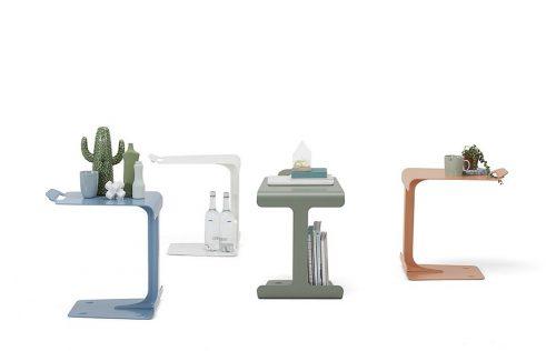 design-on-stock-T-tray_dejavu
