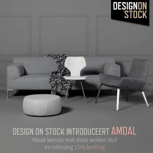 design-on-stock-amdal-3_dejavu