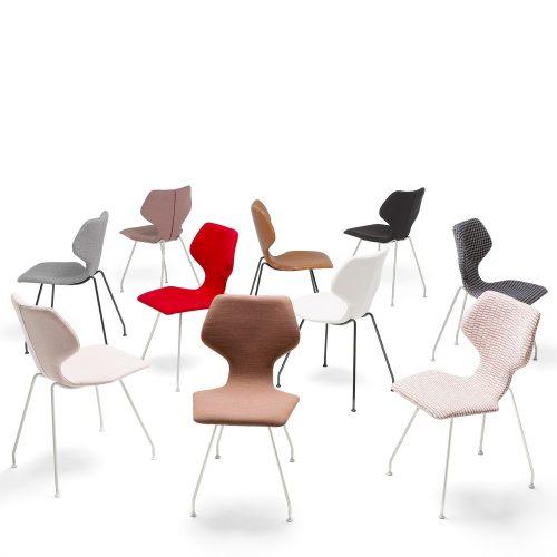 design-on-stock_cavalletta_deja-vu