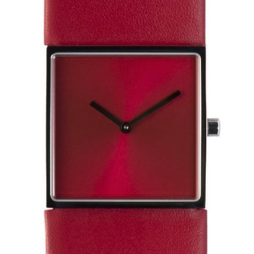 designtime_horloge_1-dejavu