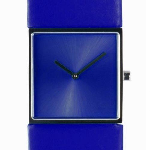 designtime_horloge_2-dejavu