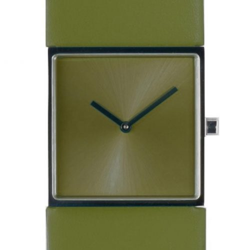 designtime_horloge_3-dejavu