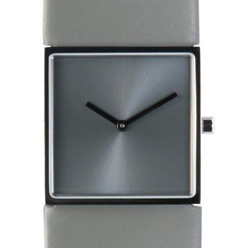 designtime_horloge_dejavu