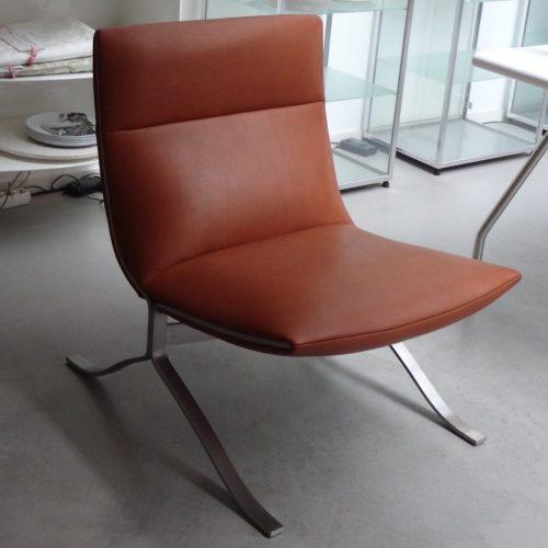 eyye_fauteuil-juno_dejavu
