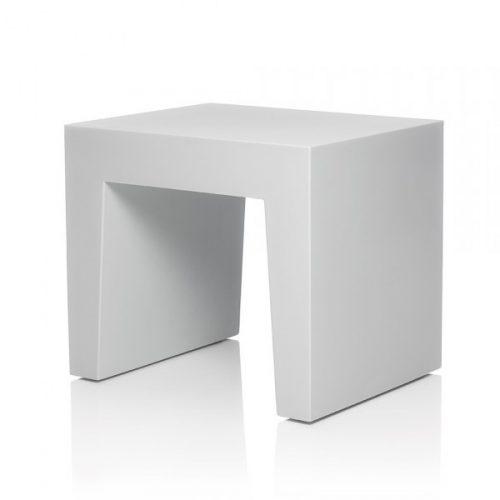 fatboy-concrete-seat-dejavu