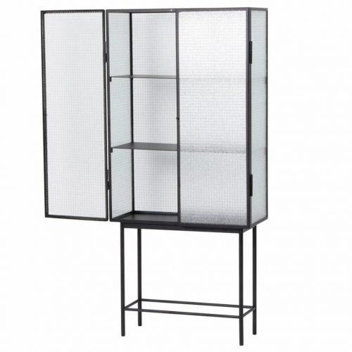 ferm-living-design-haze-vitrine-kast_deja-vu