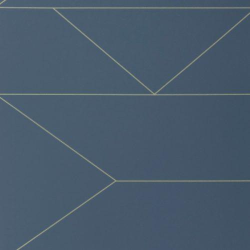 ferm-living-lines-wallpaper-darkblue-dejavu