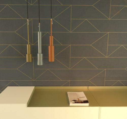 ferm-living-lines-wallpaper-sfeer-dejavu