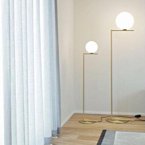 flos_IC-lamp-staand1_dejvu