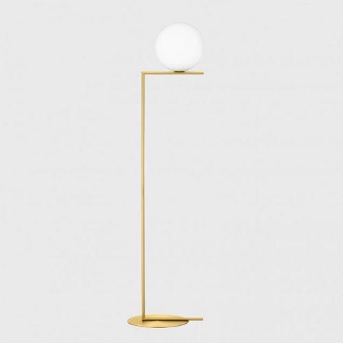 flos_IC-lamp-staand_dejvu