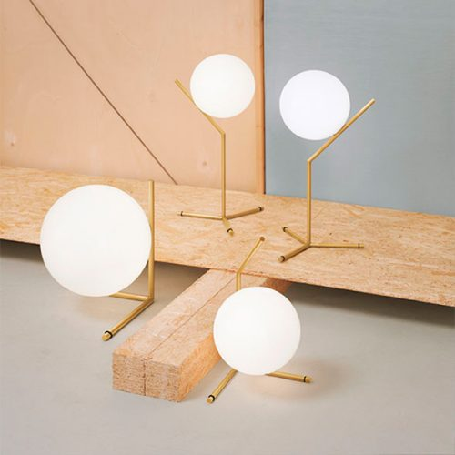 flos_IC-light-tafel_dejavu