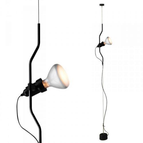flos_parentesi-lamp2_dejavu