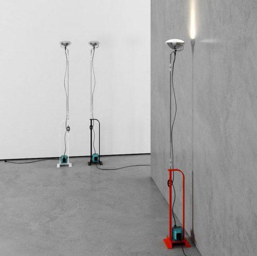 flos_toio-lamp2_dejavu