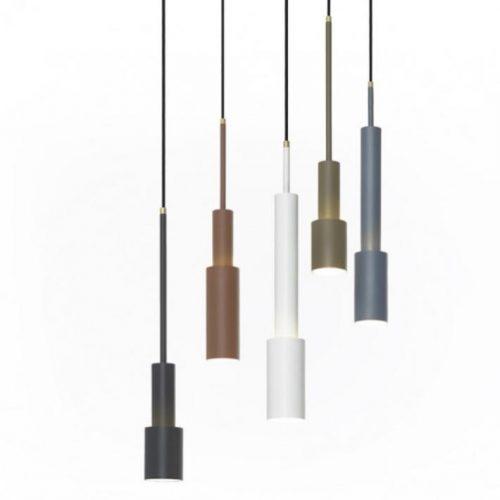 frederik-roije_skylight-lamp1_dejavu