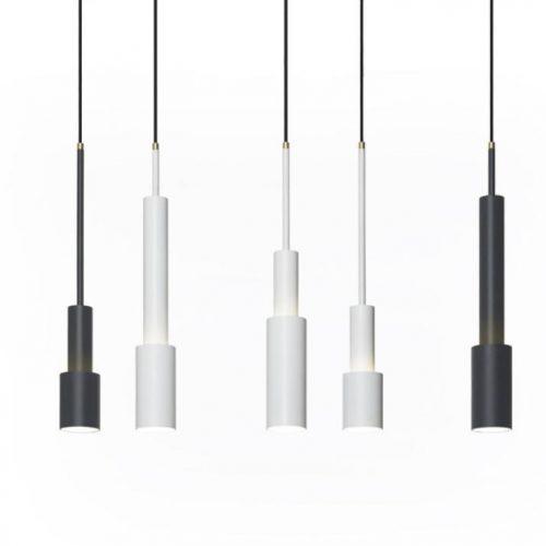 frederik-roije_skylight-lamp_dejavu