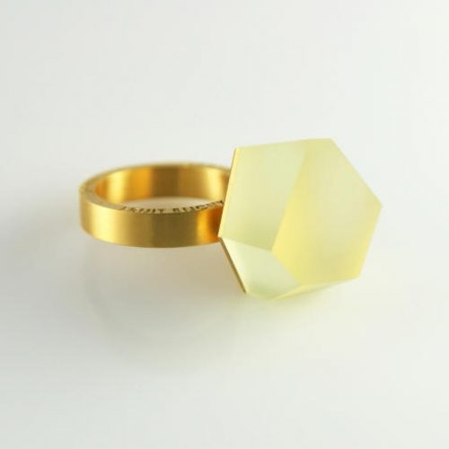 fruit-bijoux_ring1_dejavu
