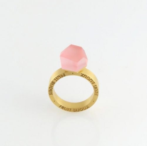 fruit-bijoux_ring7_dejavu