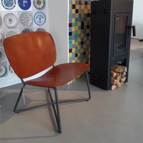 functionals_fauteuil-miller_dejavu