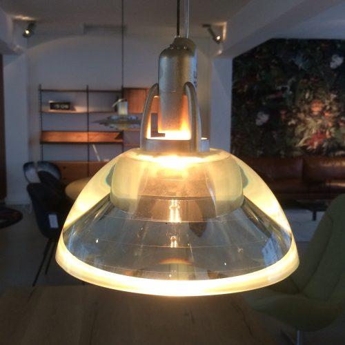 galileo-hanglamp_sale_dejavu