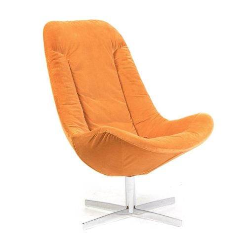 gelderland-7405-fauteuil-soft1_deja-vu