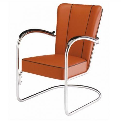 gispen_fauteuil-412_dejavu