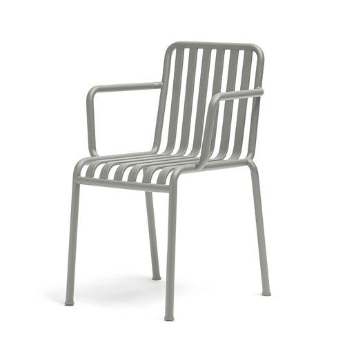 hay-palissade-arm-chair_dejavu