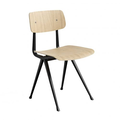 hay-result-stoel-zwart-frame-eiken-mat-gelakt_dejavu