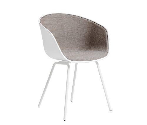 hay_about-a-chair-bekleed-metalen poot_dejavu
