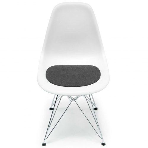 hey-sign-eames-plastic-sidechair-zitkussen-anti-slip12