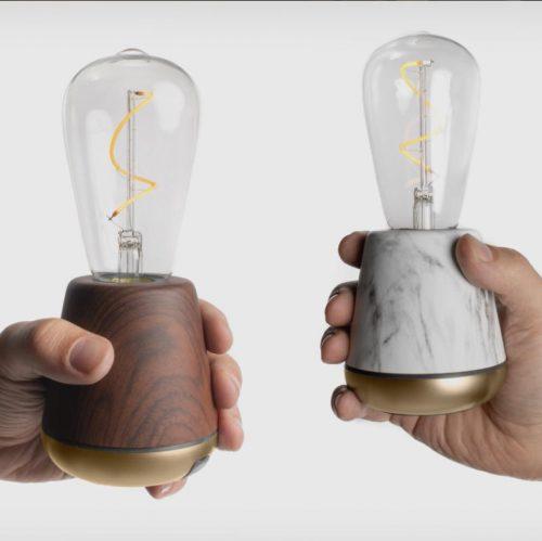 humble-light_draadloze-lamp2_dejavu