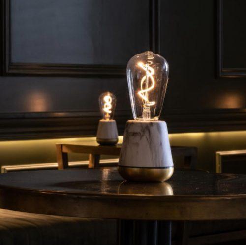humble-light_draadloze-lamp_dejavu
