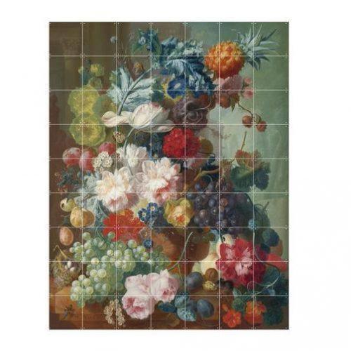 ixxi_stilllife of fruit and flowers-1_dejavu