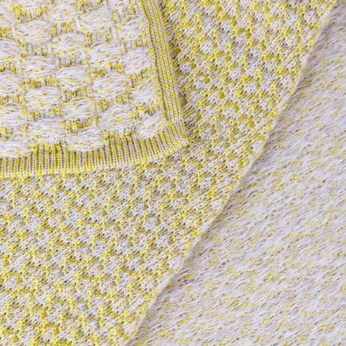 jongeriuslab-truly-truly-plaid-yellow-edwin-pelser-dejavu