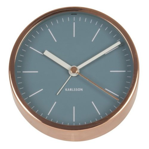 karlsson-alarm-clock-minimal-blue_dejavu