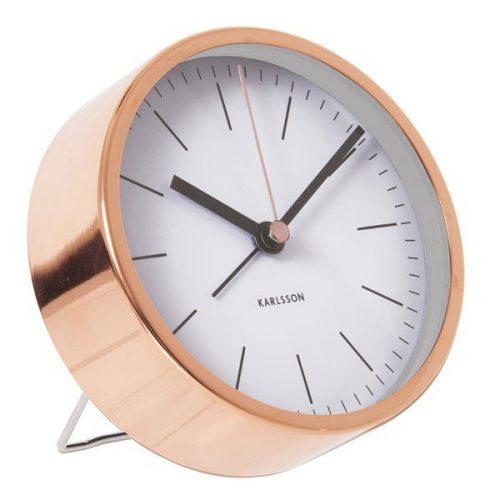 karlsson_alarm-clock-minimal-white_dejavu