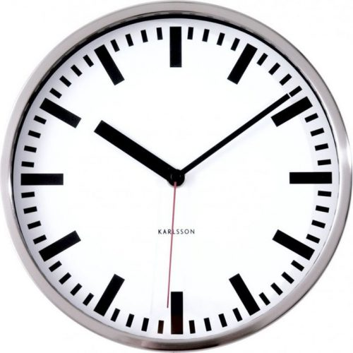 karlsson_station-wall-clock_dejavu