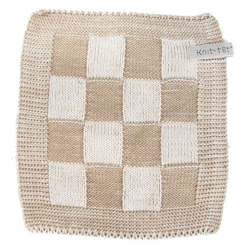 knit-tet_pannenlap-blok_deja-vu